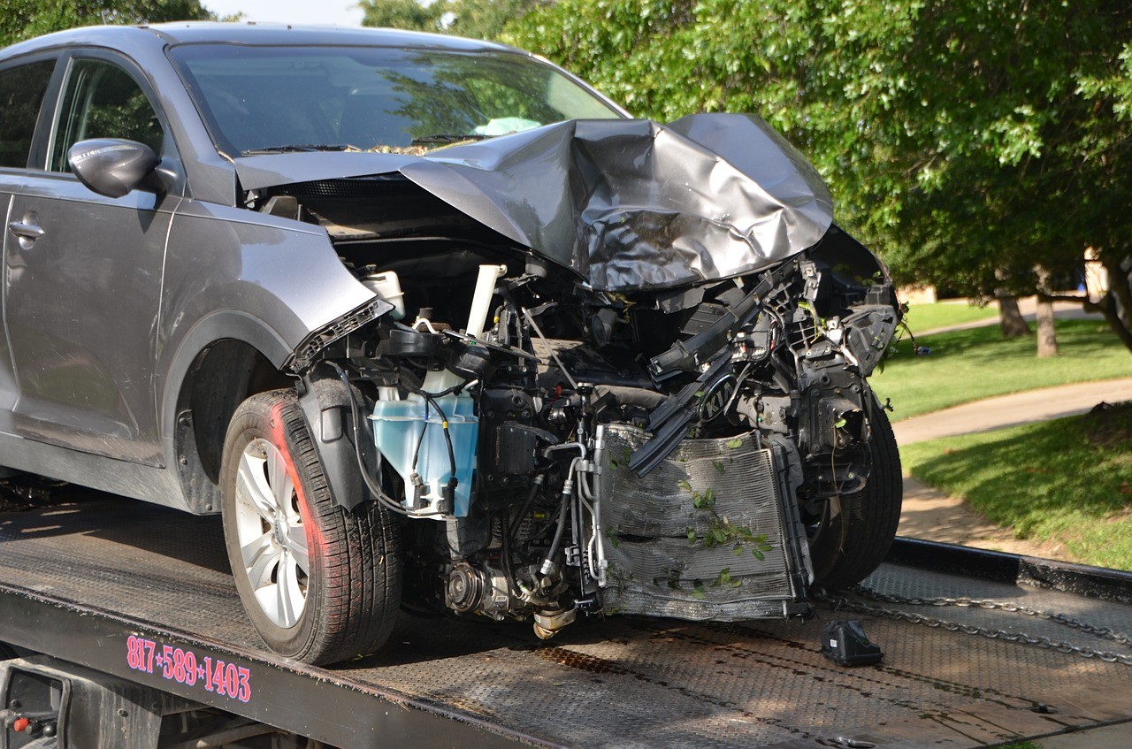 Uncategorized pictures of car accidents bad car - Contributory Neglignece